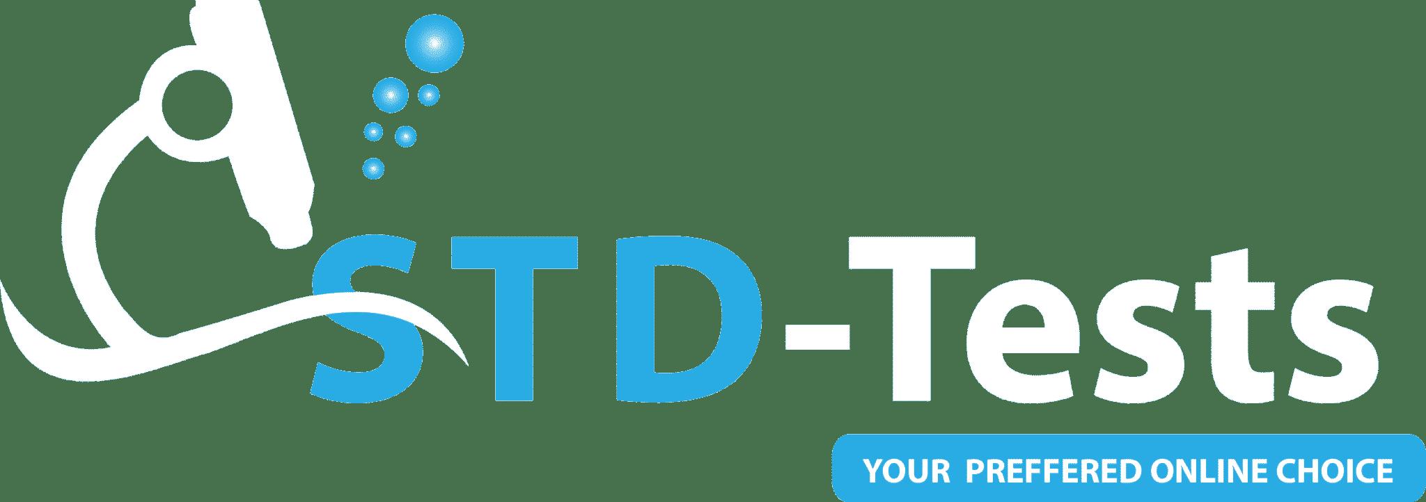 STD Tests