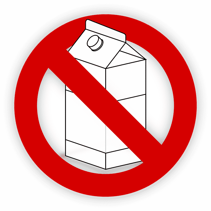 What Do You Need to Know About Milk Allergy? Image